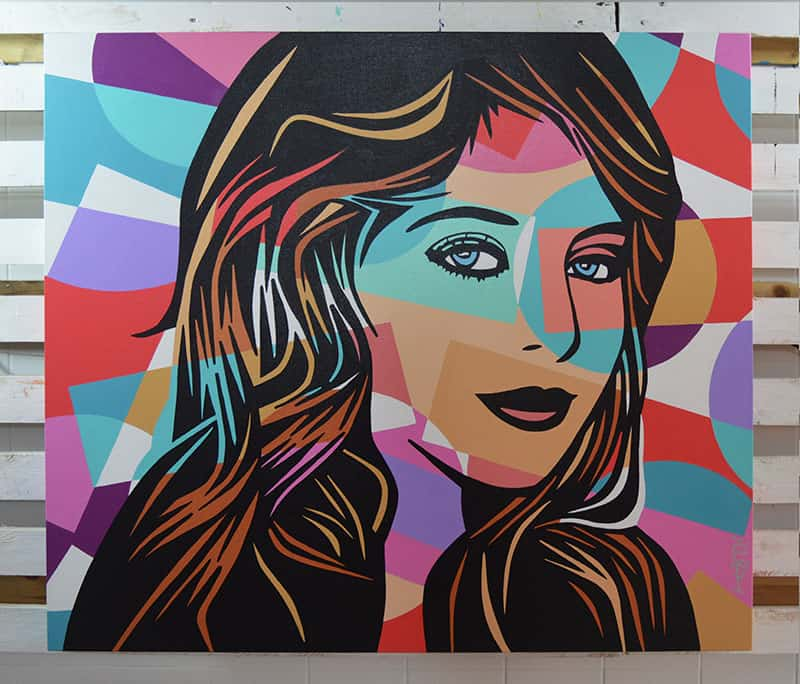artistas plasticos brasileiros