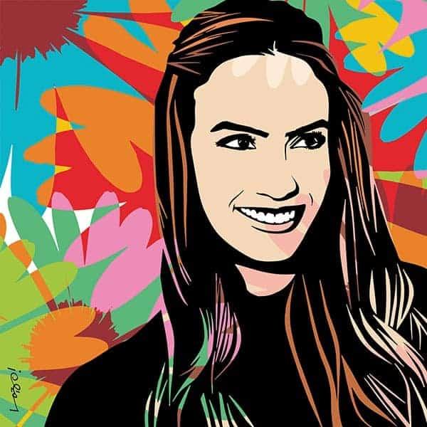 Patricia Bonaldi