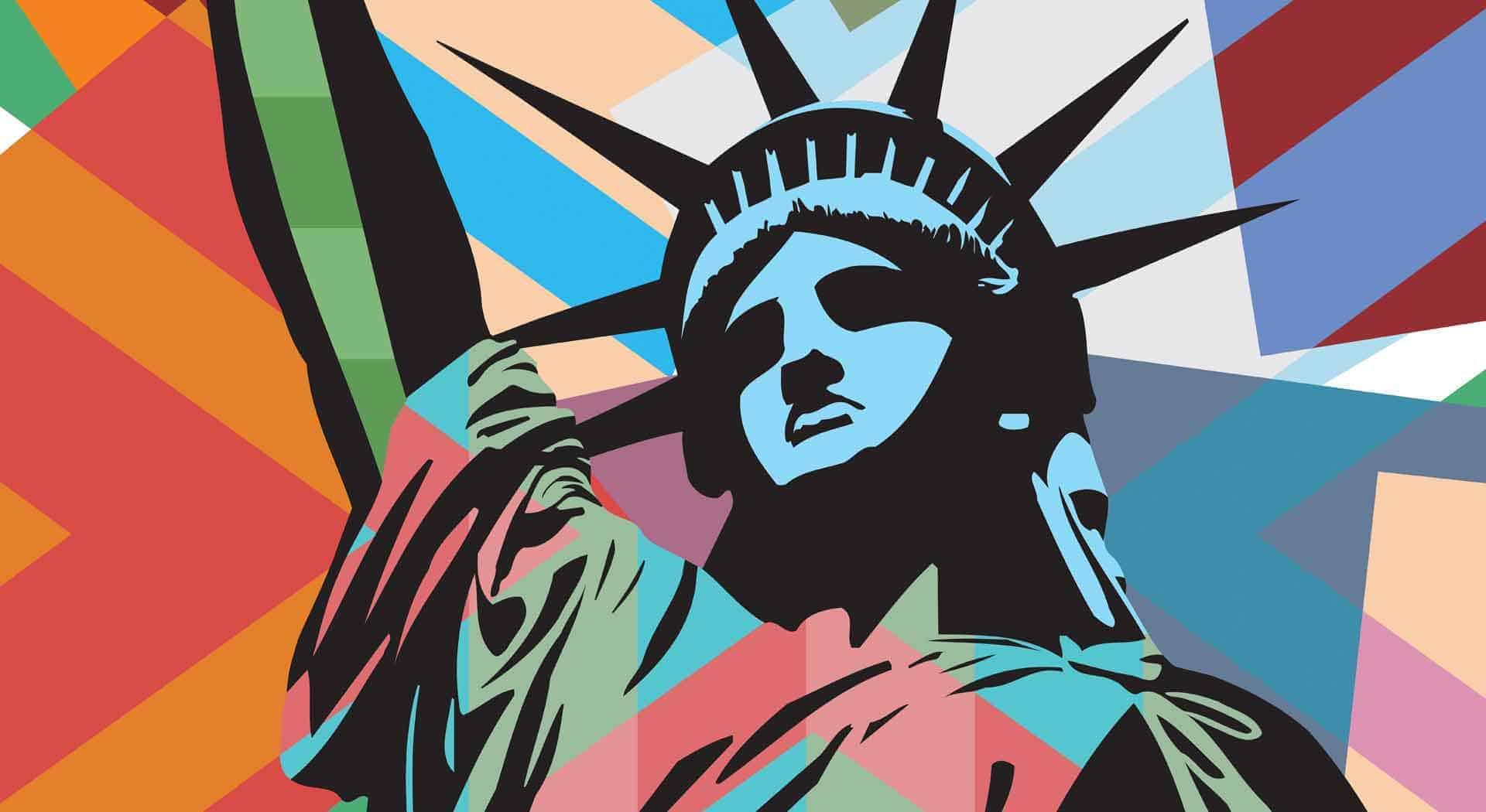 Warhol paintings celebrity