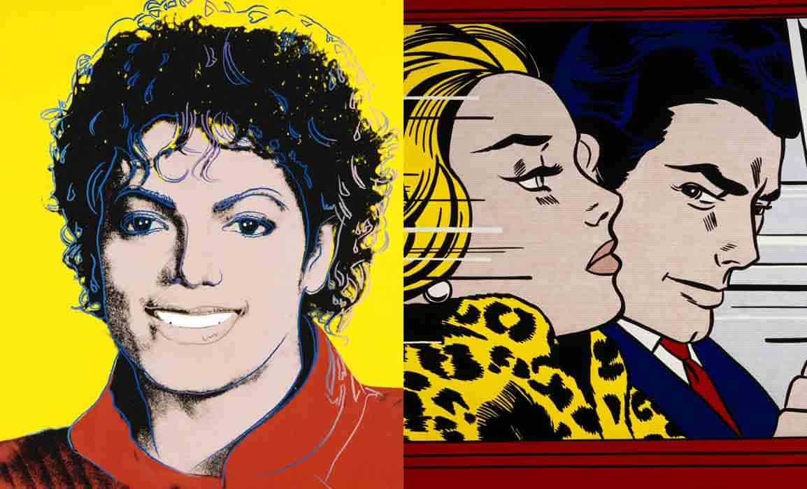 Art Of Photography In Pop Culture Get To Know Lobo Pop Art